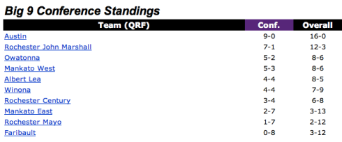 Screen shot 2013-01-22 at 11.38.36 PM