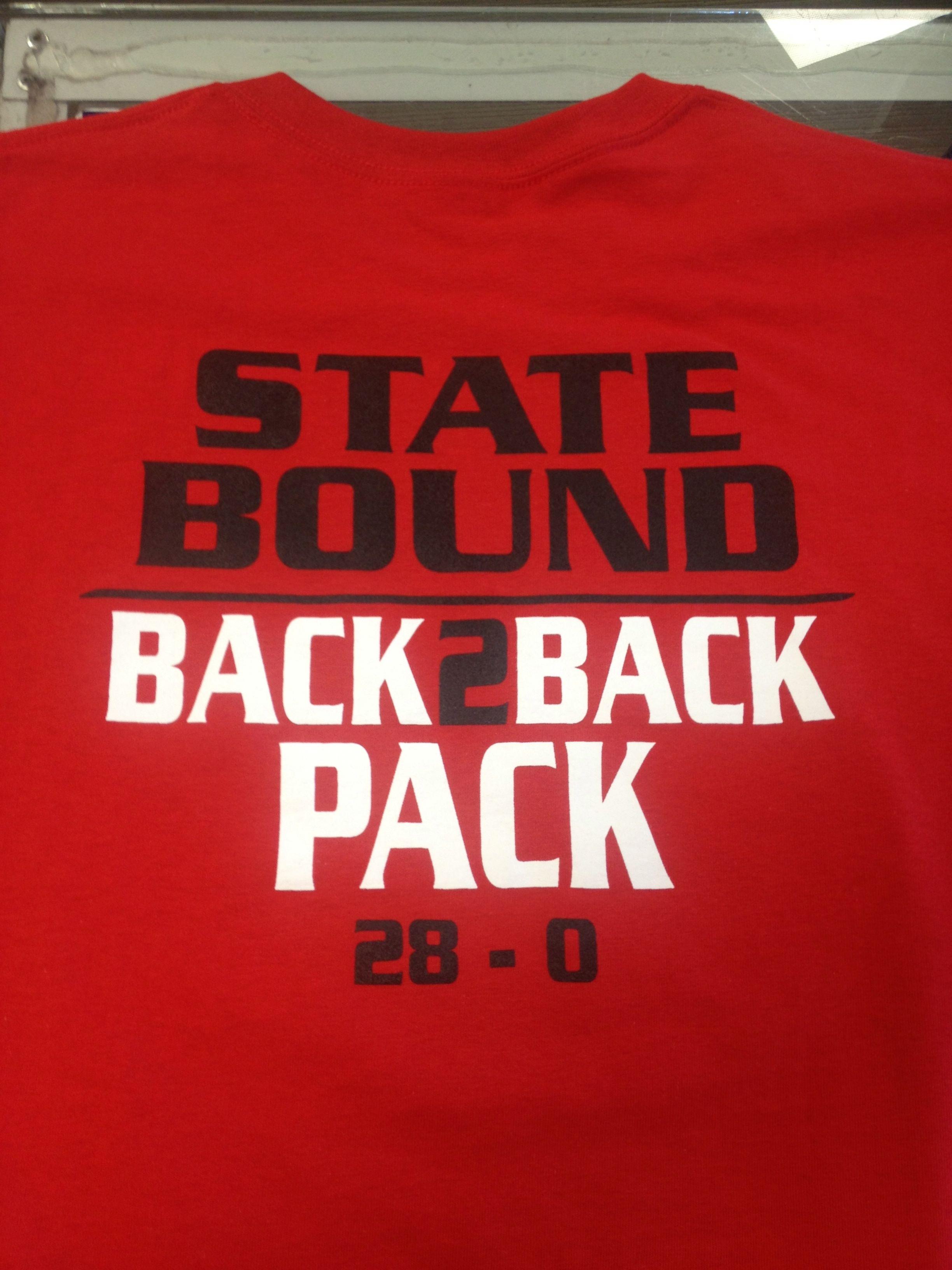 jerseys, t-shirts, minnesota36 listings of Austin Packer Apparel amp ...