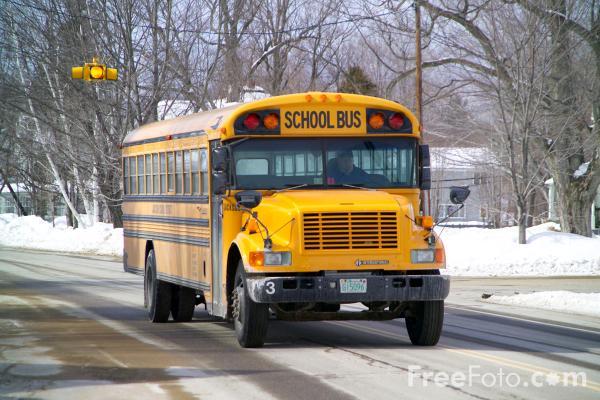 Safe, Reliable Charter Transportation